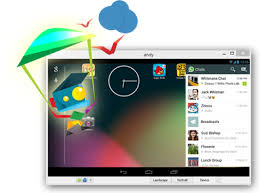 win player android top 7 free android emulators for pc windows 7 8 8 1 10 run