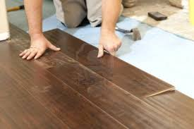 Hardwood Floor Patterns Ideas Tiles Faux Hardwood Floor Tile Larix A Larix Wood Look Tiles