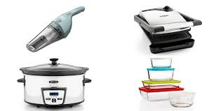 pyrex black friday deals macy u0027s appliances corningware pyrex and more 9 99 reg to