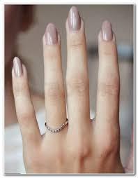 nails for a wedding bridesmaid gel nail polish cost at salon