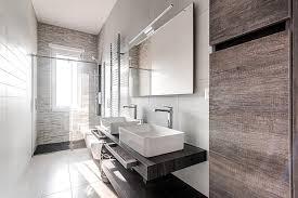 doccia facile doccia walk in opinioni e vantaggi di una comoda soluzione