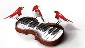 concours musique de chambre concours international de musique de chambre de lyon palazzetto