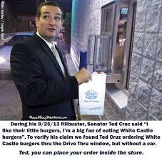 Boehner Meme - hillary clinton donald trump birthday card meme collection