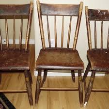 marvelous antique wooden kitchen chairs oak kitchen chairs round