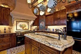 luxury homes greenlife luxury homes sarasota s premier boutique custom home