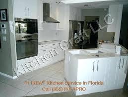 ikea kitchen cabinet reviews singapore ikea kitchen cabinets cost