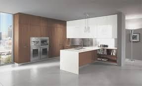 good home design com best home design ideas stylesyllabus us