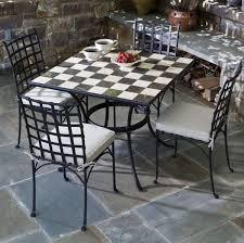 incredible wilsons casual patio furniture of low profile wood