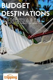 1503 best australia images on pinterest australia travel places