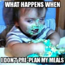 Funny Motivational Memes - diet motivational meme funny google search inspiration