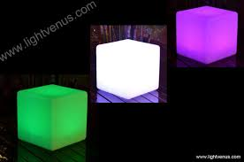 color changing outdoor lights color changing outdoor cube light color changing outdoor cube light
