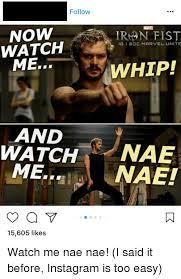 Nae Nae Meme - 25 best memes about nae nae song nae nae song memes
