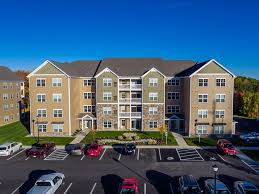 2 bedroom apartments in erie pa apartments for rent in erie pa apartments com