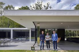 largest home ever featured on channel 4 u0027s grand designs news