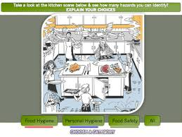 introduction to food hygiene by carleyhuxham teaching resources