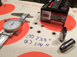 Barnes Tac Xpd 380 Ammo Test Barnes Tac Xp 45 Acp P Gunsamerica Digest