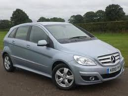 used mercedes b class used mercedes b class cars for sale in east grinstead friday ad
