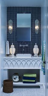 small blue bathroom ideas 67 cool blue bathroom design ideas digsdigs