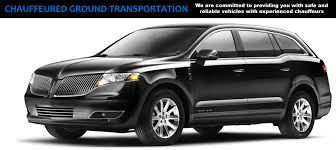 best limos in the world metro limousine omaha u0027s corporate and airport limousine service
