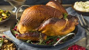 thanksgiving tips for cooking a whole turkey cities