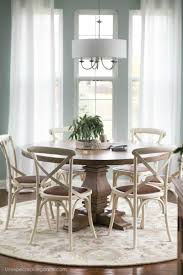 eat in kitchen furniture eat in kitchen makeover client project elegance