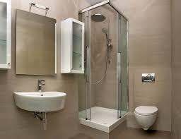 bathrooms design bathroom remodel ideas modern for small