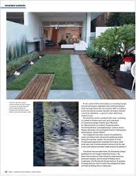 creative small courtyard garden design ideas creative small courtyard garden design ideas