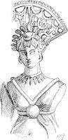 greek mythology simple english wikipedia the free encyclopedia