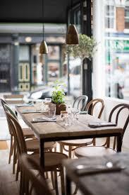 36 best wood restaurant images on pinterest restaurant design