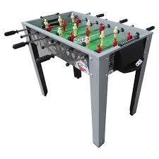 best foosball tables for the money home table decoration