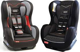 siege fisher price nania fisher price safe voyage convertible car seat 0 1 baby 2