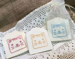 Favors For by Baby Shower Soap Etsy