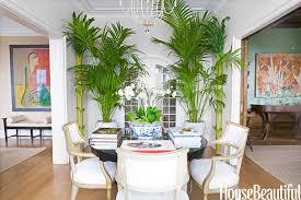 nicolette horn interior designer brought the tropics to