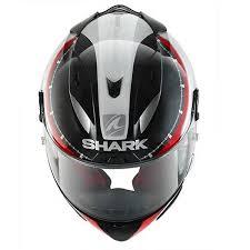 speed r sauer capacete shark speed r sauer kar superbike shop alpinestars