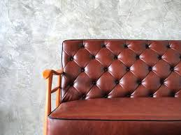 Pen On Leather Sofa How To Remove Pen Marks On Leather Sofa Functionalities Net