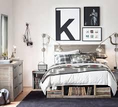 cool room ideas bedroom inspiring teenage guys room design astonishing teenage