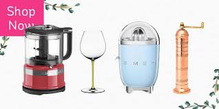 best wedding registry stores 30 top wedding registry ideas best things to put on a wedding