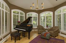 Home And Design Show Dulles Expo by Upcoming 2017 Home Shows Custom Wood Plantation Shutters