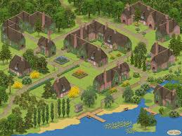 Victorian Houses by Inner Garden Victorian Houses Android Apps On Google Play