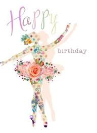 A Happy Birthday Wish Pin By Jathish On Birthday Wishes Pinterest Happy Birthday