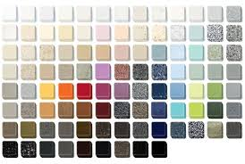 Corian Nz Corian Colour Chart Kitchens Pinterest Countertops Laundry