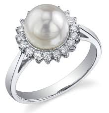 pearl rings prices images Pearl rings shop the best quality 75 off retail price jpg