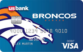 debt cards u s bank visa debit card atm and debit cards u s bank
