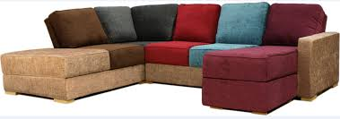 sofa cushion cover replacement replacement cushions for sofas uk home the honoroak