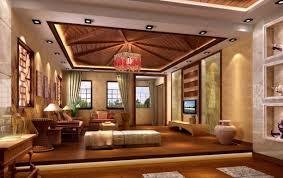 californian bungalow interior design craftsman bungalow