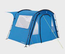 Hi Gear Folding C Bed Higear Tent Accessories Jpg