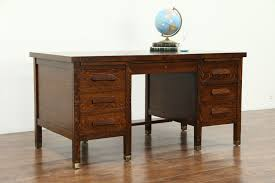 Corner Oak Desk Desk Oak Office Furniture Uv Oak Desk Furniture Oak Office Oak