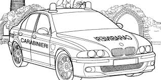 police car coloring pages career study police cars