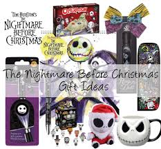 freelance the nightmare before inexpensive gift