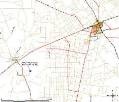 Utah County Plat Maps by Wholesale Deal U2013 7 Lots U2013 10 Acres Each In Reeves County Texas